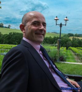 Giuseppe Renzi