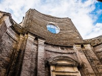 Chiesa a pesaro