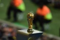 Finale World Cup - Rio 2014