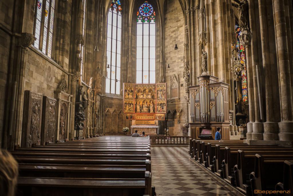 Duomo di S. Stefano