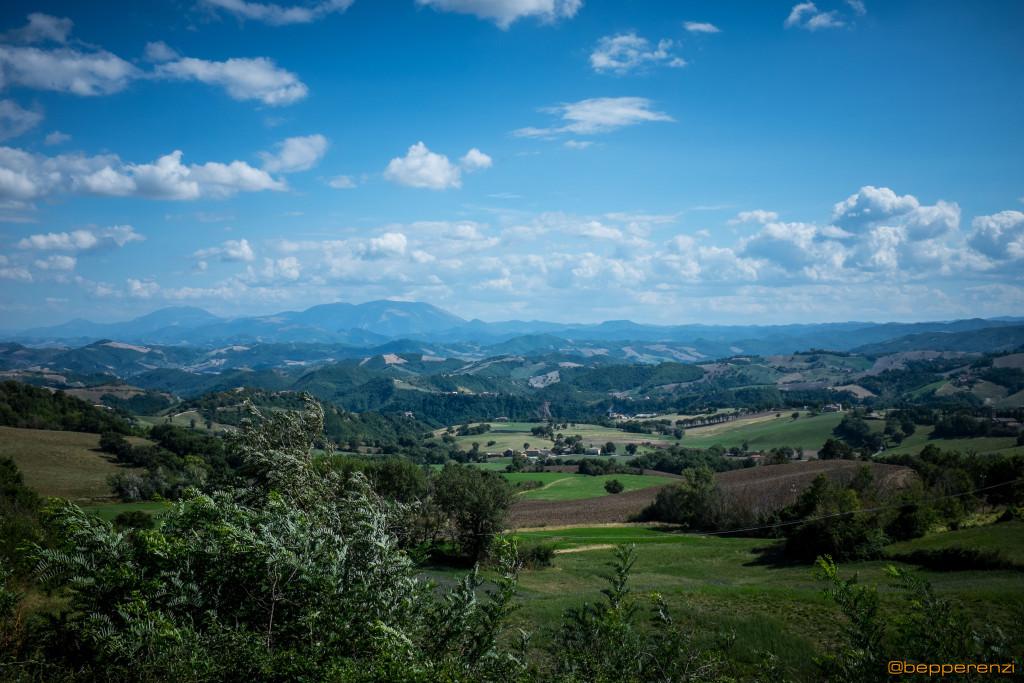 Valle del Foglia